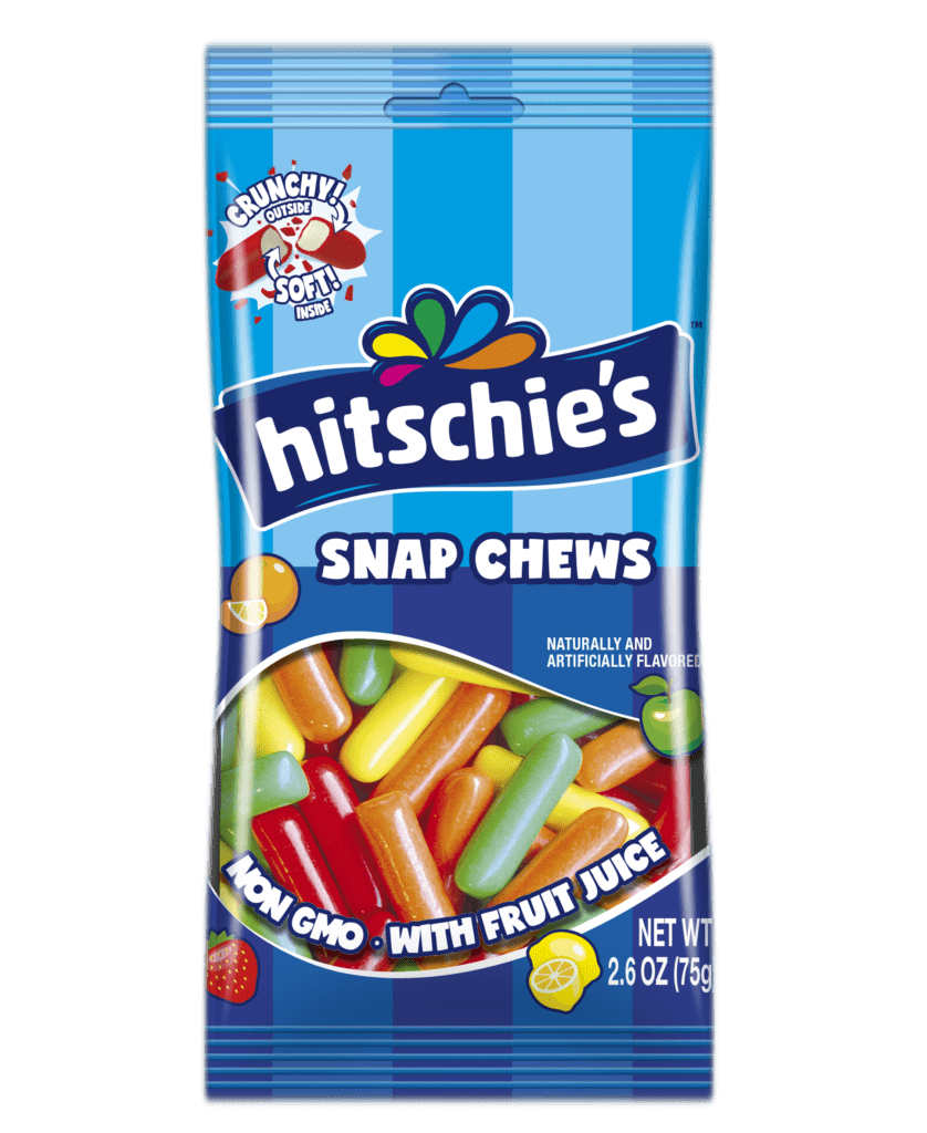 190123_Hitschies_SnapChews_Mini_Mix_75g_USA_RZ