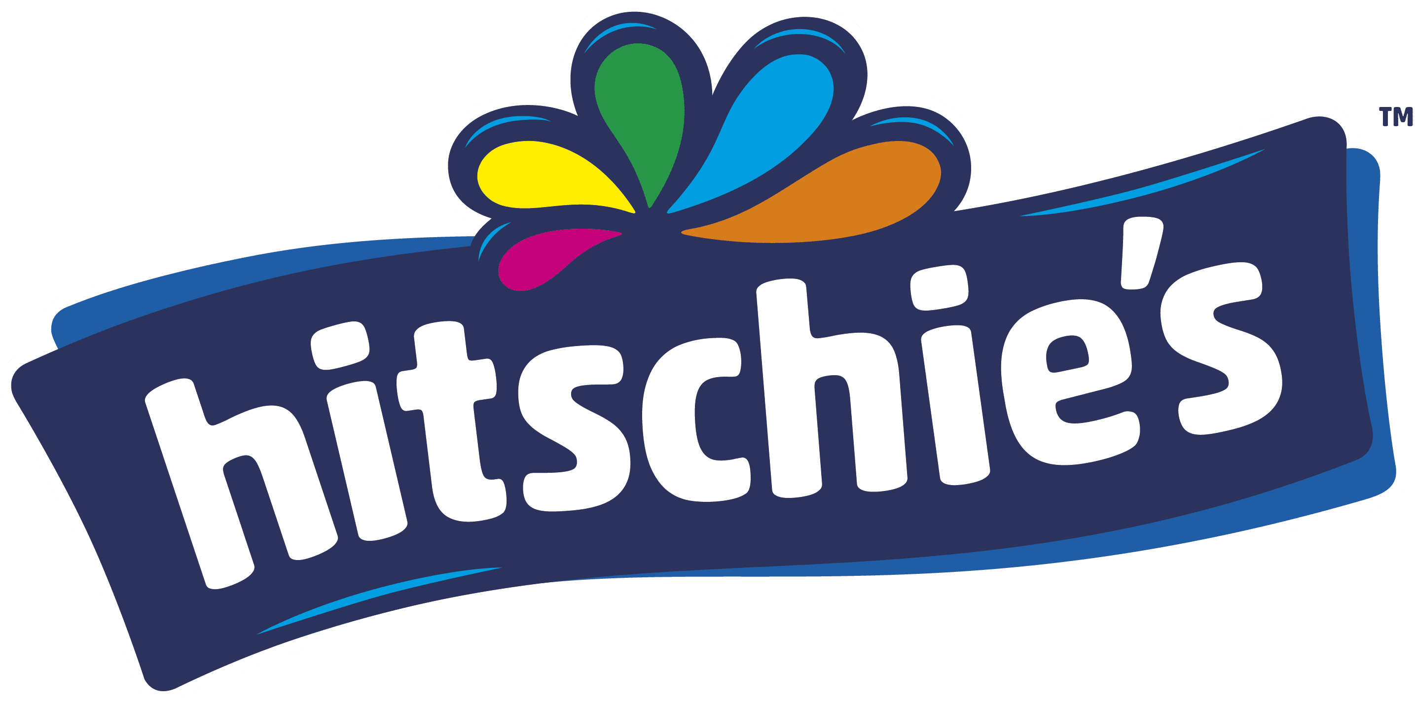 Hitschies_USA_Logo